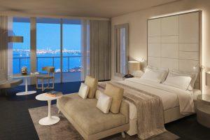 Meliá Hotels Mostly 100% Operational