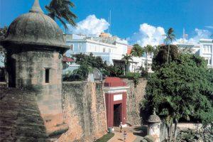 Air Transat Cancels Puerto Rico Flights