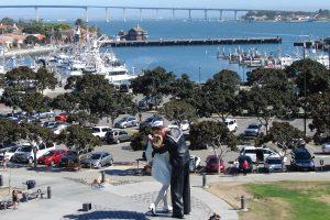 San Diego Restaurant Week set to be served