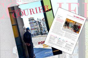 Discover Portugal's Secrets