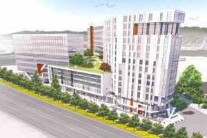Opus, YOO Hotels & Resorts Launch Partnership