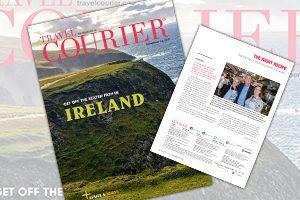 Off The Beaten Path In Ireland