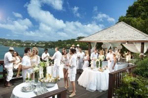 Sandals Introduces New Groups Incentives