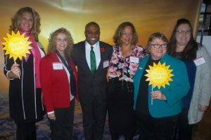 Florida Woos Canadians With 'Power Play' Savings Program