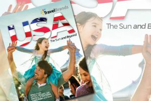 TravelBrands Releases One-Stop-Shop US Brochure