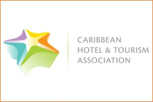 Support Strong for Caribbean Travel Marketplace