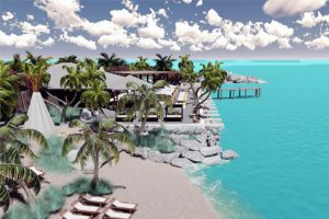 Nikki Beach Coming to Barbados