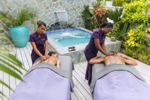 Serenity at Coconut Bay Celebrates Grand Opening
