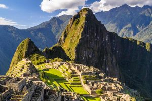 Super Value Tours Expands Into Peru In 2018
