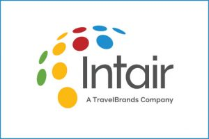 Intair Giving Back To Agents