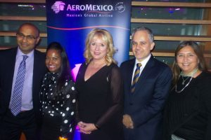Mexico keen on Canadian market