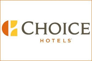 Choice to acquire WoodSpring Suites brand