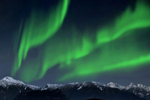 Goway Invites Agents to Discover Iceland