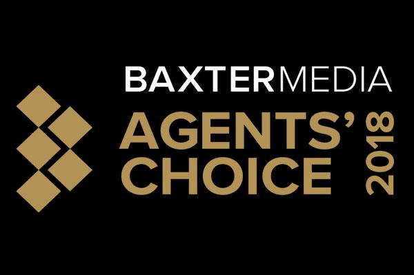 Air Canada Joins Agents' Choice Awards Gala