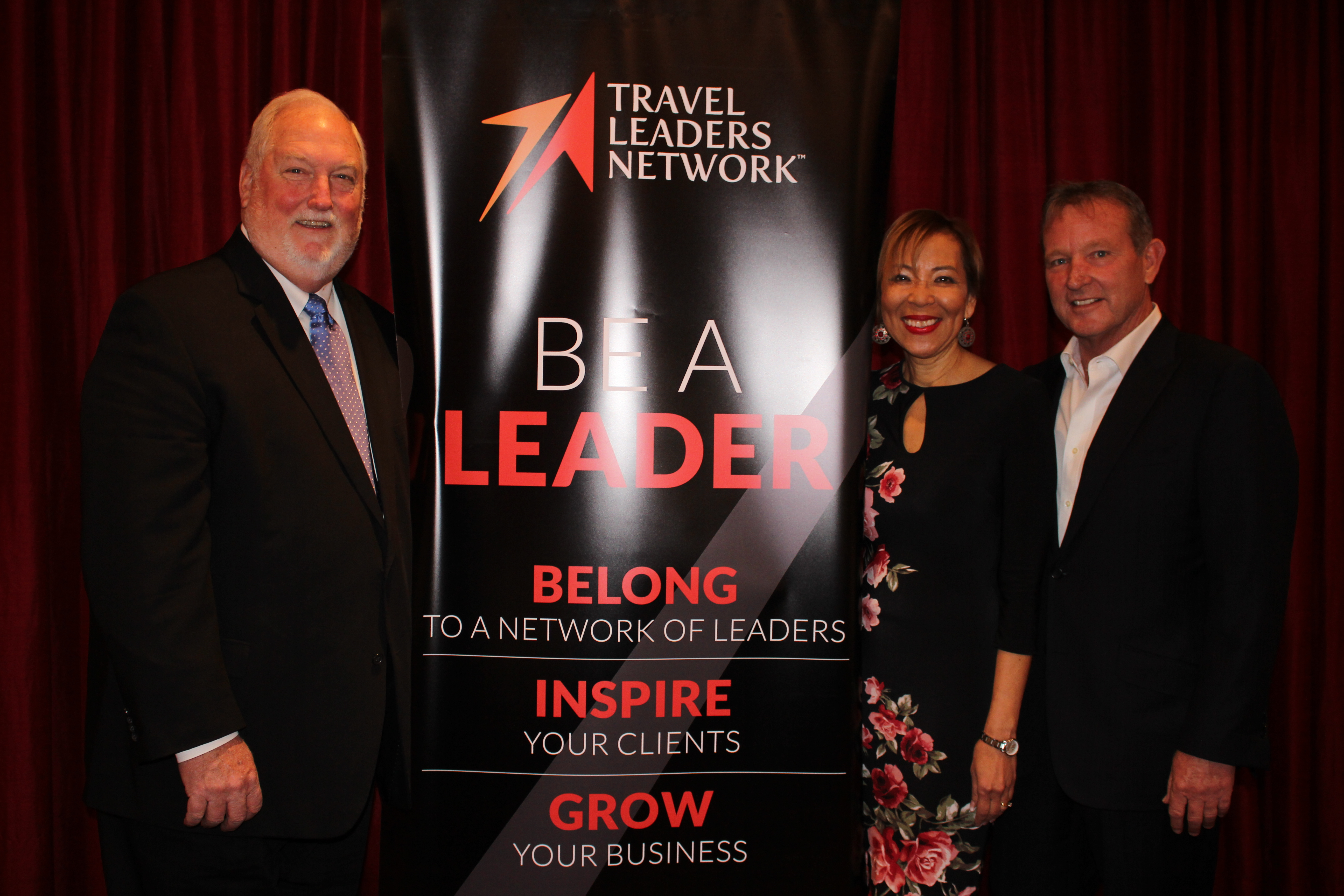 TL Network Celebrates A Year of Milestones