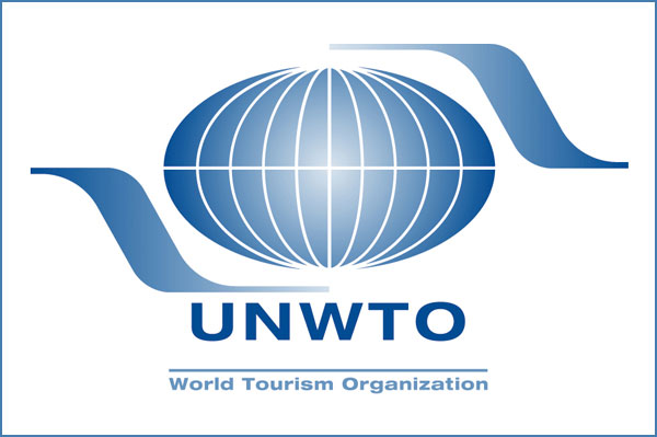 UNWTO Counts The Cost Of Travel Standstill