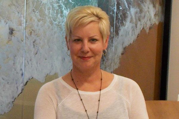A Conversation With Transat's Denise Heffron