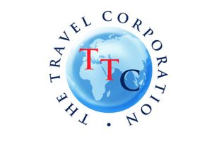 The Travel Corporation Introduces Online Agent Portal