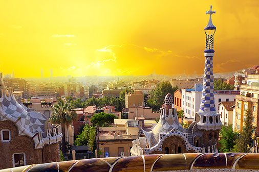 Trafalgar Introduces New Spain Excursions Travelpress