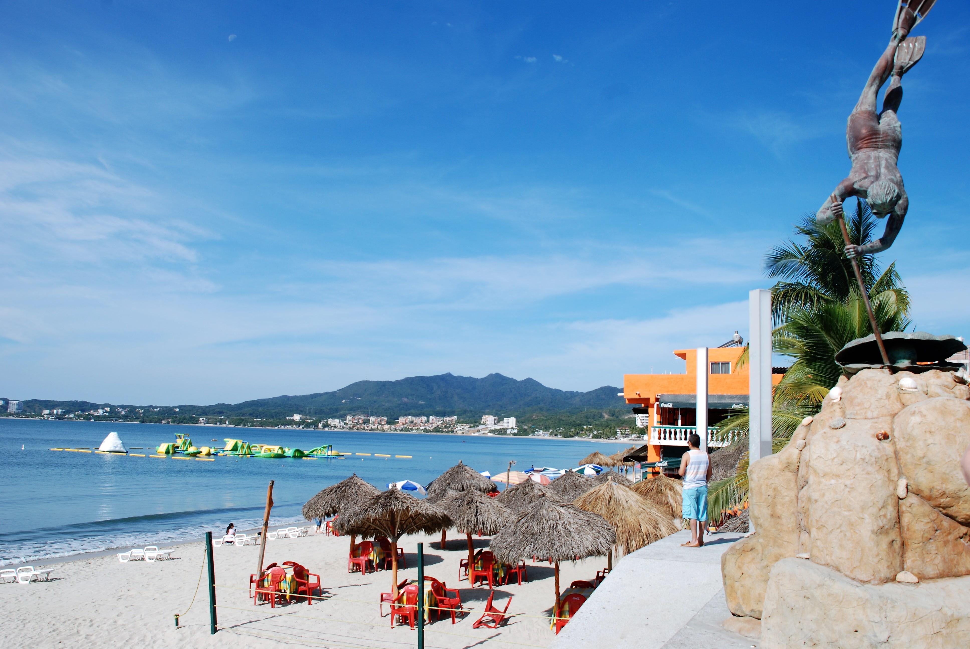 Riviera Nayarit:  More than meets the eye