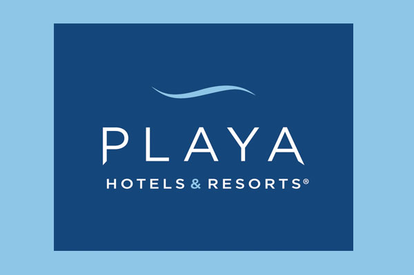 Playa, Hilton Expand Their Collection