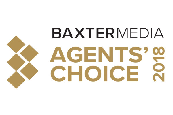 Agents' Choice – Your Last Chance To Be Heard