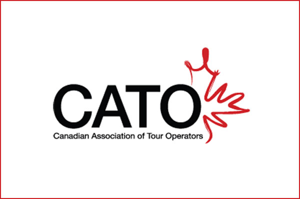 An Invitation From CATO