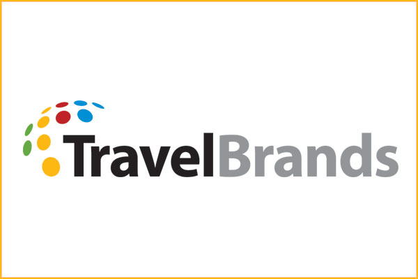 TravelBrands Rewards Loyalty