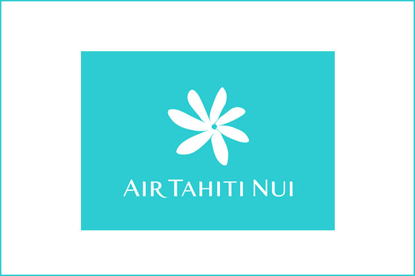 Meet The New Air Tahiti Nui