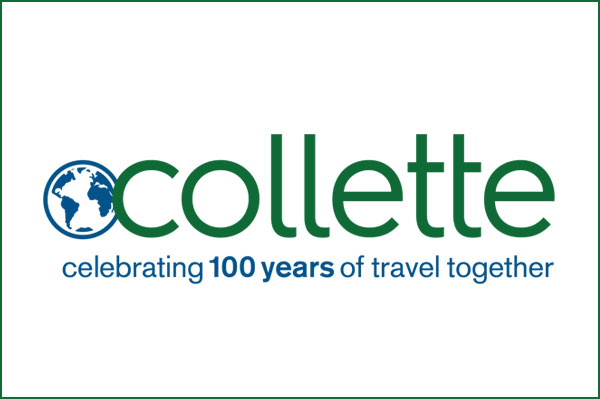 Trips Of A Lifetime With Collette