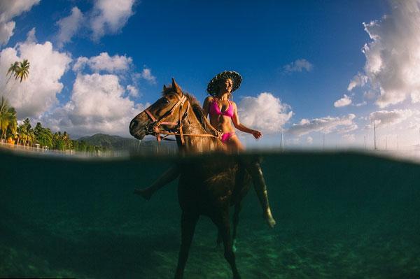Rediscover Dominica