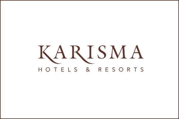 Agents Can Win Big With Karisma