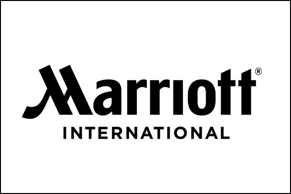 Marriott Has A Hybrid Solution For Meetings