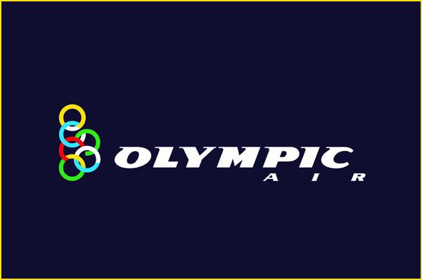 Αποτέλεσμα εικόνας για Olympic Air Joins the Aeroplan Program