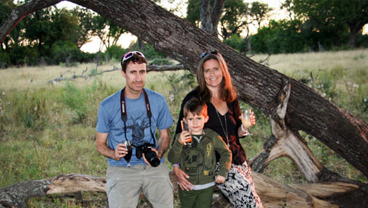 Goway Expands Family Travel Options