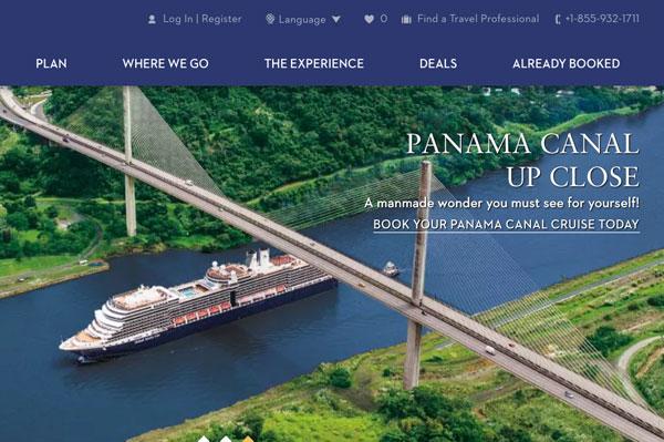 HAL Revamps, Upgrades Web Site