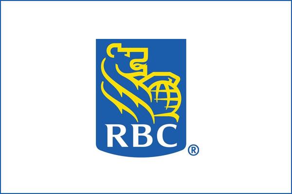RBC, WestJet Creating New Canadian Loyalty Platform