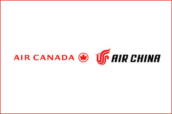 Air Canada, Air China Sign Joint Venture Deal