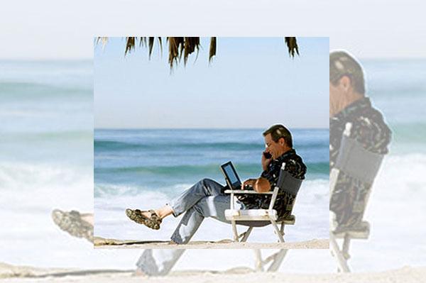 Cuba Expands WIFI Service