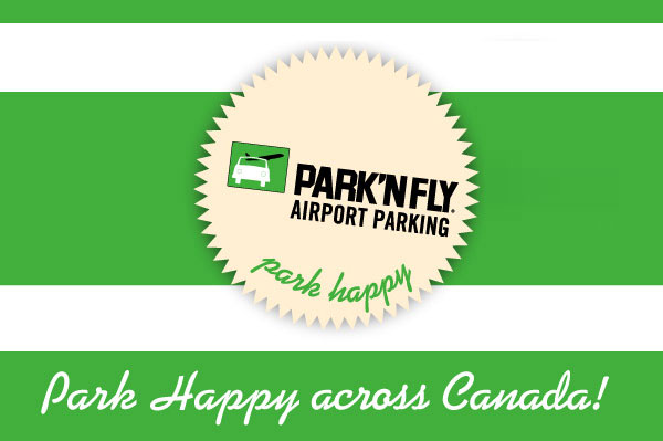 Park'N Fly Partners With ACTA