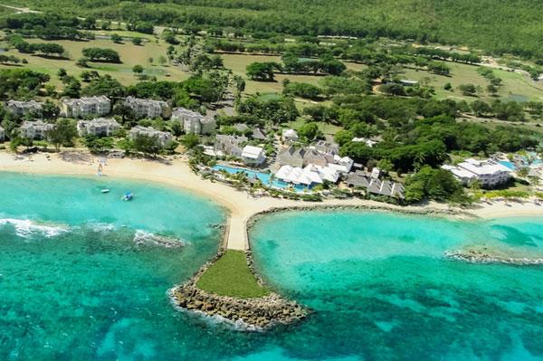 Jamaica's 2019 Off To An Impressive Start
