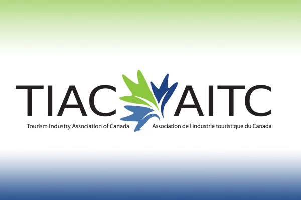 TIAC Welcomes New Minister of Tourism