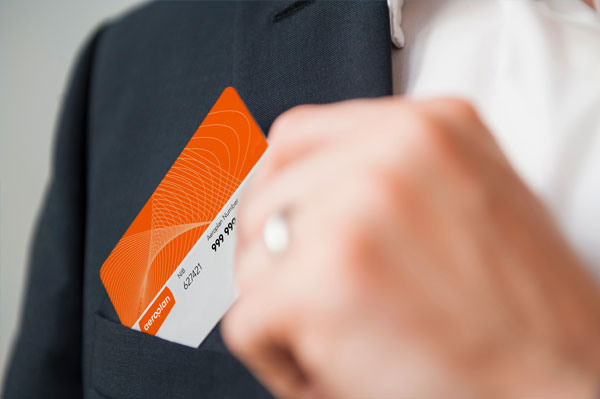 Aeroplan Renews Partnership With InterContinental
