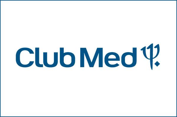 Club Med Introduces Club Med Québec Charlevoix