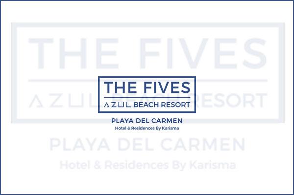 Karisma Unveils Five Senses Campaign