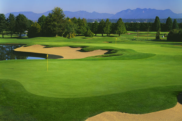Western Trade Set To Tee Off With Mexico