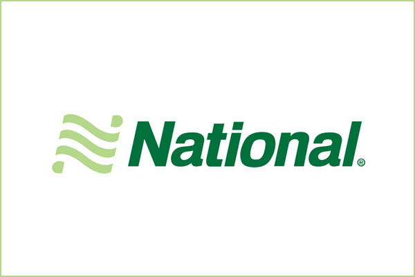 National Extends Loyalty Benefits