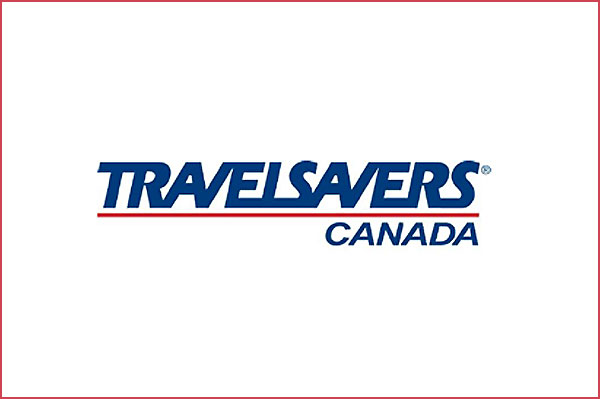 Just You Teams Up With TRAVELSAVERS
