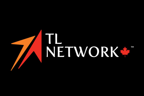 TLN Launches International Expansion Initiative