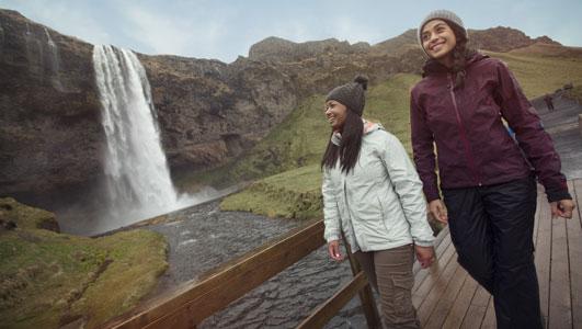 G unveils the essential 'Adventurer's Dozen' for 2019